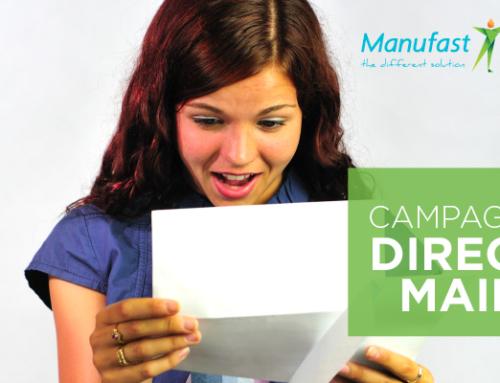 Le Direct Mail – Guide des bonnes pratiques