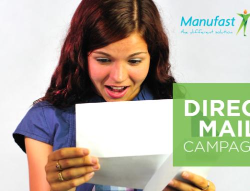 Direct Mail – Gids inzake goede praktijken